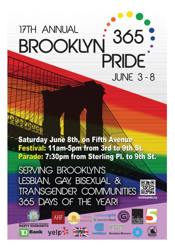 brooklyn-pride-2013